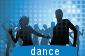 categorie dance
