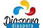 categorie diaspora