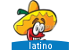 categorie latino