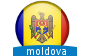 categorie moldova