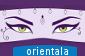 categorie orientala