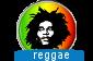 categorie reggae