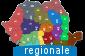 categorie regionale